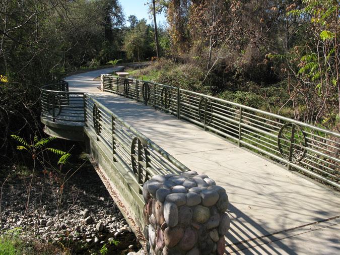 Public Projects - Parkview Park