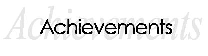 Achievements-01